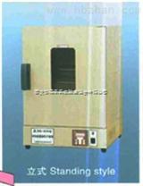 上海精宏电热恒温干燥箱DHG-9247A西安