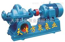 自吸式矿用潜水泵,耐磨矿用潜水泵,多级离心潜水泵