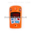 CTH10000高浓度一氧化碳检测仪 高浓度一氧化碳检测仪