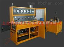 程序控制水锤膨胀试验机
