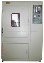臭氧老化試驗箱,臭氧耐氣候老化試驗機