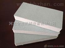 精品==聚氨酯复合保温板--复合聚氨酯保温板价格