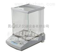JA(N)1000g电子天平价格,1kg/1mg精密天平厂商