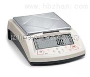 华志0.5kg-10kg电子天平,哪家华志电子天平?