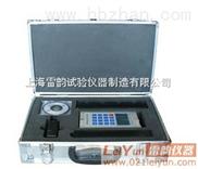 专业供应电阻率仪-TD4000混凝土电阻率仪-报价价格