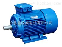 YD132S-6/4-3/4KW变极多速电机(双速电机)