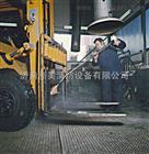 FS230威海工地洗车机价格