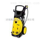 HDS6/14冷热水高压清洗机HDS6/14