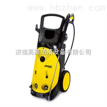冷热水高压清洗机HDS6/14