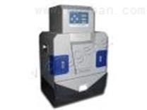 凝胶成像系统/凝胶成像仪价格