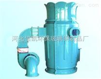 化工厂刺激气味处理设备