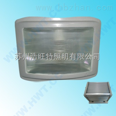 高品质应急照明灯-防眩应急照明泛光灯,电厂防眩应急泛光灯