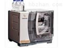 快速液相色譜係統 液相色譜/LC/液相色譜價格