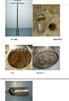 土壤取樣器/土壤采樣器