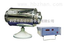 灰熔性測定儀,煤的灰熔點測定儀,灰熔測定儀價格,微機灰熔點測定儀