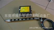 PVC材料静电消除产品