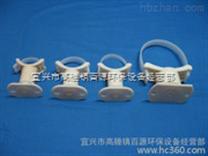 ABS可调节管支架