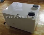 超声波雾化加湿器,食用菌专用加湿器,液体喷雾加湿器