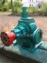 KCB-1600大流量齿轮泵