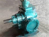 KCB-3800大流量齿轮泵