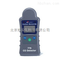 SUMMIT770-一氧化碳检测仪(单气体)