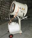 手推式离心加湿器,可移动型加湿器,印刷厂喷雾加湿器