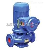 防爆型管道油泵