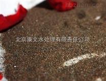 北京棕刚玉喷砂磨料zui新价