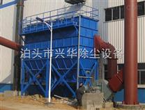 煤矿振动筛PPC32-6型脉冲袋式除尘器 洗煤厂PPC32-6