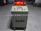 聚氨酯低压喷涂、浇注机驱动方式