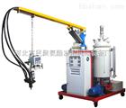 GZ(Y)-220型高压发泡机工业投资分析