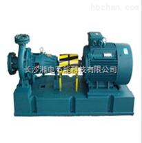 石油流程泵ZA型节能石油化工流程泵