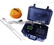 测氡仪/环境测氡仪/环境氡测量仪