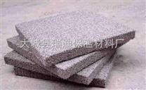 齐齐哈尔发泡水泥板价格,发泡水泥板厂家