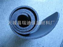 齐齐哈尔橡塑价格,橡塑厂价直销