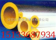 福州-钢结构离心玻璃棉卷毡||价格