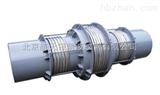 北京直管压力平衡式波纹管补偿器