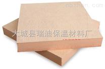 牡丹江外墙酚醛板代理,外墙酚醛板zui便宜