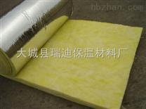 牡丹江玻璃丝棉毡代理,玻璃丝棉毡批发价