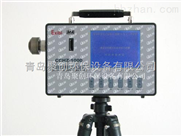 山东青岛CCHZ-1000全自动粉尘浓度测定仪