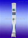 HW-600-电子身高体重测量仪价格