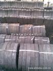 冷冻水管管道木垫块厂家直销