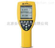 NBM-550-电磁辐射分析仪