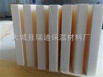 佳木斯外墙酚醛板出厂价,外墙酚醛板代理