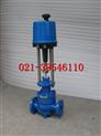 JR-ZZW-Ⅲ型自力式电控温度调节阀DN150