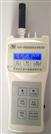 hjyc-1温度湿度压差测试仪厂家价格