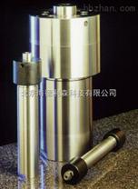 HIP高压容器
