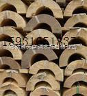 垫木 保冷垫木 管道垫木