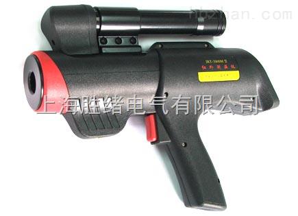 IRT-1900红外测温仪出厂价格