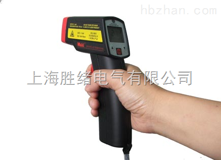 DHS-150红外线测温仪